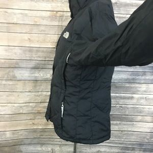 The North Face Jackets & Coats - North Face Goose Down Jacket
